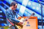 024 Azkena Rock Festival 2013 The Smashing Pumpkins 280613