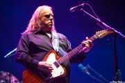 Warren Haynes, cantante y guitarrista de Gov't Mule (Azkena Rock Festival, Vitoria-Gasteiz, 2013)