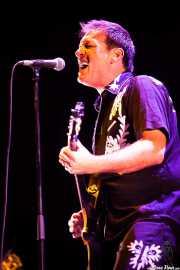 032 Azkena Rock Festival 2013 Rocket From The Crypt 290613