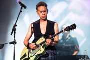 Depeche Mode (Bilbao BBK Live, Bilbao, 2013)