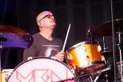 006 Bilbao BBK Live 2013 Benjamin Biolay 12VII13