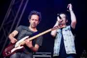 016 Bilbao BBK Live 2013 Benjamin Biolay 12VII13