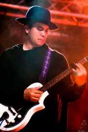 019 Bilbao BBK Live 2013 Gary Clark jr 12VII13