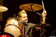 007 Bilbao BBK Live 2013 Green Day 13VII13