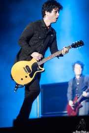 024 Bilbao BBK Live 2013 Green Day 13VII13