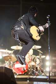 015 Bilbao BBK Live 2013 Green Day 13VII13