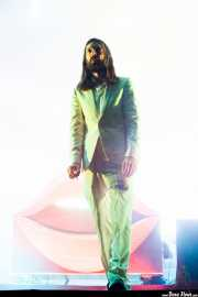 006 BIG Festival 2013 Breakbot 19VII13