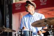 014 Jazzaldia 2013 Gregory Porter 24VII13