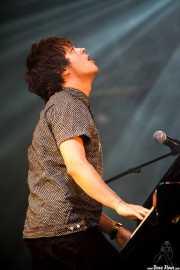 019 Jazzaldia 2013 Jamie Cullum 24VII13