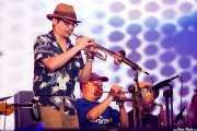 021 Jazzaldia 2013 Shibusa Shirazu Orchestra 24VII13