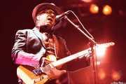 003 Jazzaldia 2013 Elvis Costello & The Imposters 25VII13