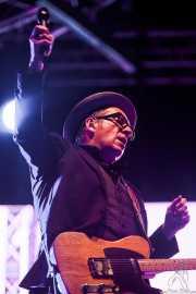 016 Jazzaldia 2013 Elvis Costello & The Imposters 25VII13