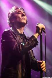 005 Izar & Star 2014 Lou Reed. A perfect night in Kafe Antzokia Rafa Berrio 10I14