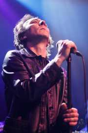 021 Izar & Star 2014 Lou Reed. A perfect night in Kafe Antzokia Rafa Berrio 10I14