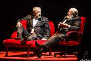 Les Luthiers (Daniel Rabinovich,Marcos Mundstock) 010 Les Luthiers 1III14