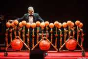 Les Luthiers (Jorge Maronna) 011 Les Luthiers 1III14