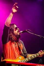 Shooter Jennings 017 Shooter Jennings 8III14