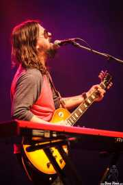 Shooter Jennings 021 Shooter Jennings 8III14