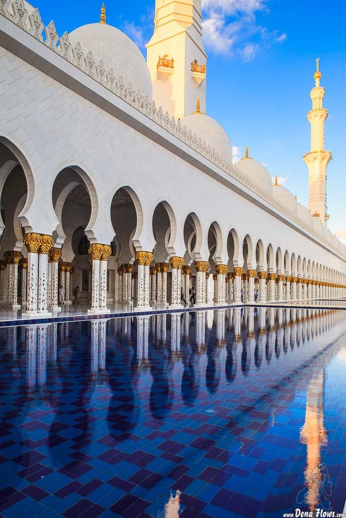 Mezquita Sheikh Zayed, Abu Dabi 011 Emiratos Arabes Unidos Abhu Dabi 16III14
