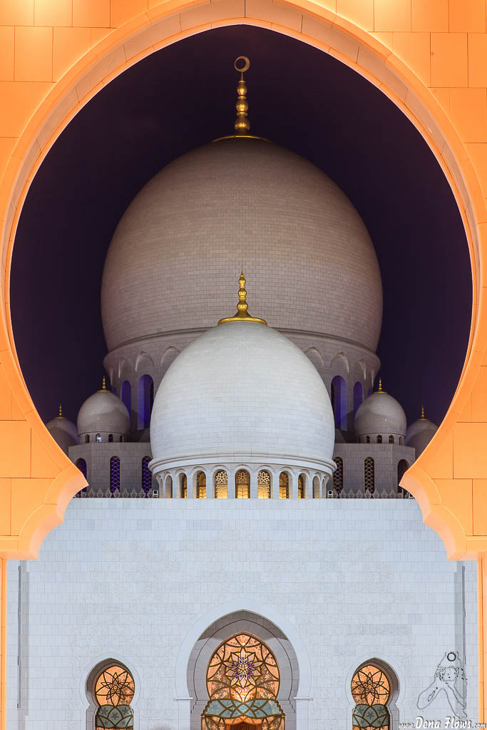 Mezquita Sheikh Zayed, Abu Dabi 027 Emiratos Arabes Unidos Abhu Dabi 16III14