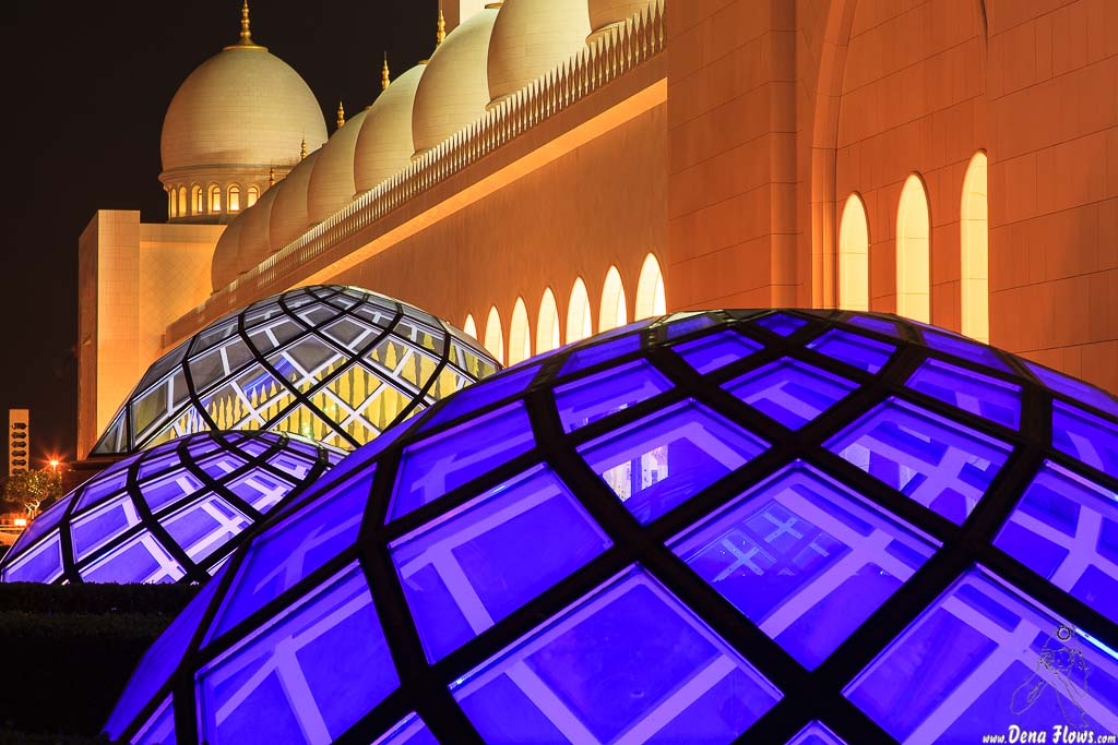 Mezquita Sheikh Zayed, Abu Dabi 035 Emiratos Arabes Unidos Abhu Dabi 16III14