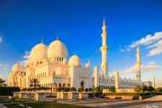 Mezquita Sheikh Zayed, Abu Dabi 010 Emiratos Arabes Unidos Abhu Dabi 16III14