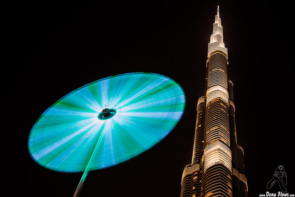 Burj Khalifa, Downtown Dubai, Emiratos Árabes Unidos 058 Vacaciones Marzo 2014 Emiratos Arabes Unidos Dubai