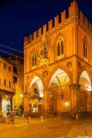 Camera di Commercio Industria Artigianato e Agricoltura di Bologna, Via Caprarie, 7, 2014