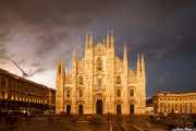 Duomo di Milano,