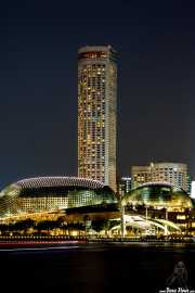 Esplanade – Theatres on the Bay (DP Architects & Michael Wilford & partners, 2002) (15/09/2014)