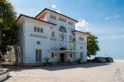 Leong Yin Kean heritage mansion (22/09/2014)