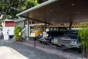Penang Museum & Art Gallery (22/09/2014)