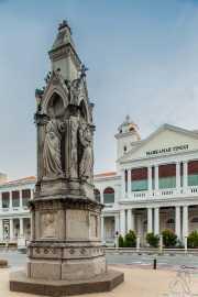 Mahkamah Tinggi Pulau Pinang (Tribunal Supremo) (22/09/2014)