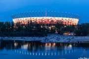 Estadio nacional (Stadion Narodowy) (Gerkan, Marg und Partner, 2011) (30/04/2015)