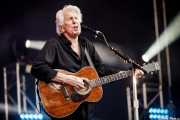 Graham Nash (Music Legends Fest, Sondika, 2016)