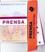 PhotoPass del Mundaka Festival 2016 (Mundaka Festival, Mundaka, )