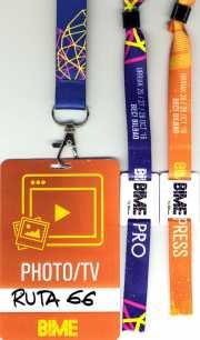 PhotoPass del BIME 2016 (BIME festival, Barakaldo, )