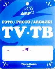PhotoPass del Azkena Rock Festival 2017 (Azkena Rock Festival, Vitoria-Gasteiz, )