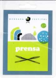PhotoPass (Mundaka Festival, Mundaka, )