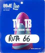 PhotoPass del BIME Live 2017 (BIME festival, Barakaldo, )