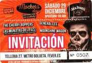 Acreditación (Santana 27, Bilbao, 2018)