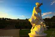 010_vacaciones_agosto_2012_postdam_viii12