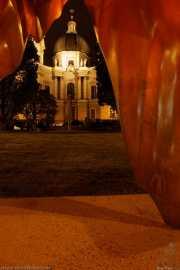 017_vacaciones_san_prudencio__iv-09_salzburgo