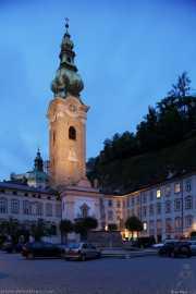 009_vacaciones_san_prudencio__iv-09_salzburgo