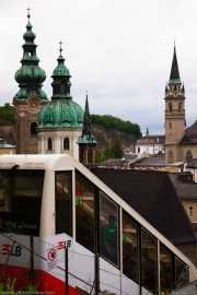 048_vacaciones_san_prudencio__iv-09_salzburgo