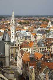 Gante (Bélgica)