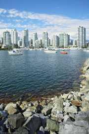 0025_vacaciones_septiembre_2010_vancouver_canada