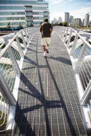 0019_vacaciones_septiembre_2010_vancouver_canada