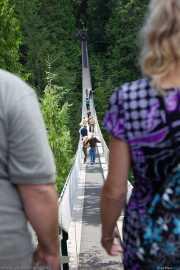 0058_vacaciones_septiembre_2010_vancouver_canada