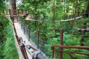 0062_vacaciones_septiembre_2010_vancouver_canada